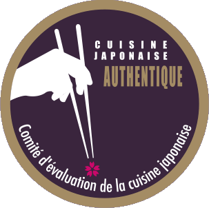 comite_evaluation_cuisine_japonaise1
