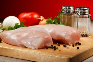 raw-chicken-breasts